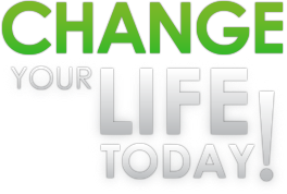 Change-Your-Life-Today